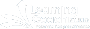 Learning Coach® Studio