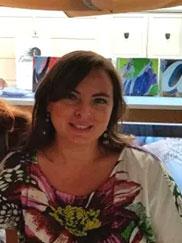 Sara Girardi